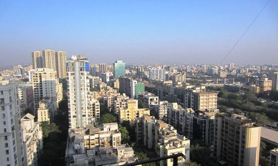 Andheri West - New Launches Coming