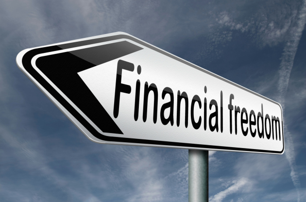Financial Planning in Real Estate