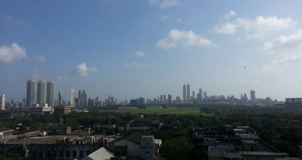 Mumbai Residential Market Analysis and Predictions: 2014 and 2015