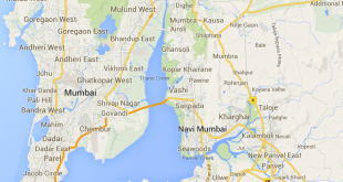 Investing in Mumbai Needs Research