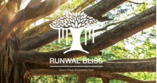 Runwal Bliss