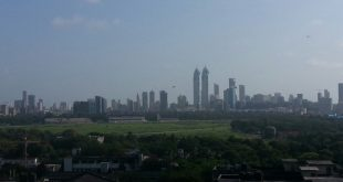Mumbai Property Market - Is it too Hot to Handle!!!
