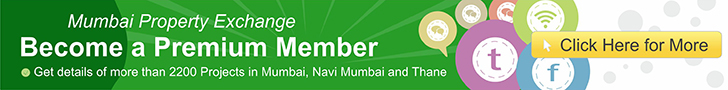 Become a Premium Member, Mumbai Property Exchange