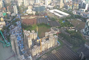 Bombay Dying Compound, Mumbai Proeprty Exchange