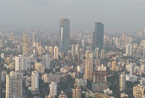 Kohinoor, Mumbai Property Exchange