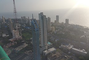 RNA Mirage, Mumbai Property Exchange