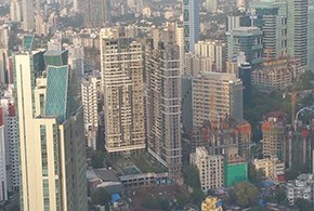 Sumeer-Trinity, Mumbai Property Exchange
