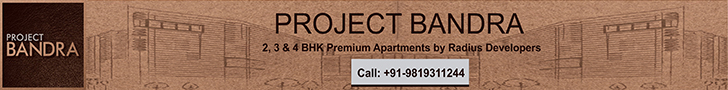 Mumbai Property Exchange