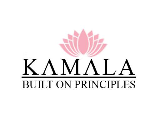 Kamala Group