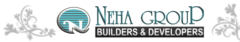 Neha Group
