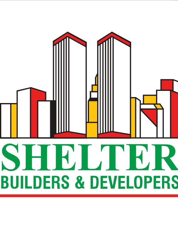 Shelter Builders & Developers