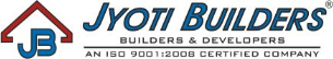 Jyoti Builders and Developers