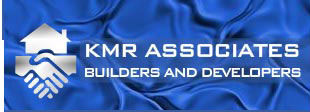 KMR Associates Builders and Developers