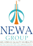 Newa Group
