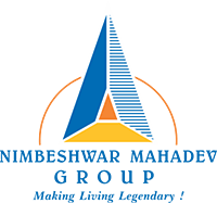 Nimbeshwar Mahadev Group