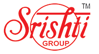 Srishti Group I