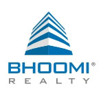 Bhoomi Realty Group