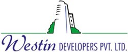 Westin Developers Pvt. Ltd.