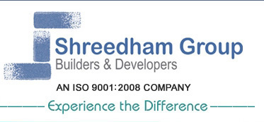 Shreedham Group