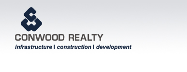 Conwood Realty Pvt. Ltd.