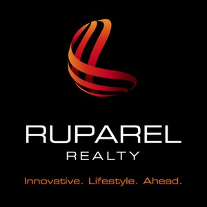 Ruparel Realty