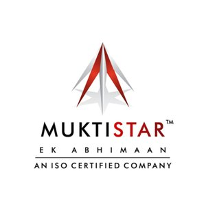 Muktistar Developers