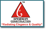Ganesha Constructions Pvt. Ltd.