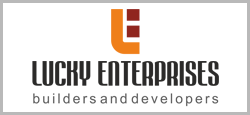 Lucky Enterprises
