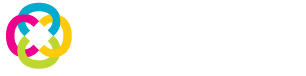 Crystal Mukesh Group Of Companies
