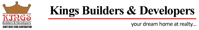Kings Builders & Developers
