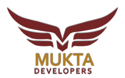 Mukta Developers