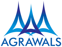 Agrawals