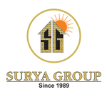 Surya Group Of Company