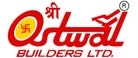Ostwal Builders Ltd.