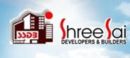 Shree Sai Builders and Developers