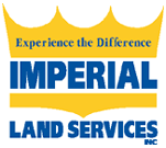 Imperial Land Pvt.Ltd.