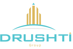 Drushti Group
