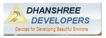 Dhanshree Developers Pvt. Ltd.