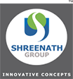 Shreenath Group