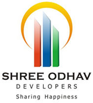 Shree Odhav Developers