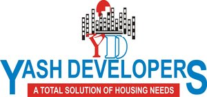 Yash Developers Pvt. Ltd.