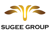 Sugee Group