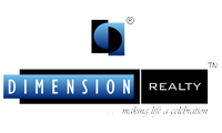 Dimension Realty