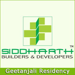 Siddharth Builders & Developers