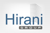 The Hirani Developers