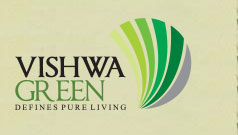 Vishwa Green Realtors Pvt Ltd.