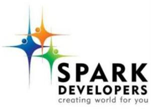 Spark Developers