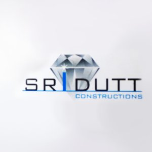 Sri Dutt Constructions
