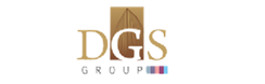 DGS Group