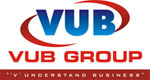 VUB Group